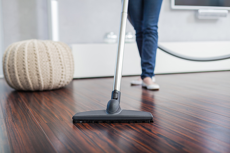 Domestic Cleaning Near Me in Bradford West Yorkshire