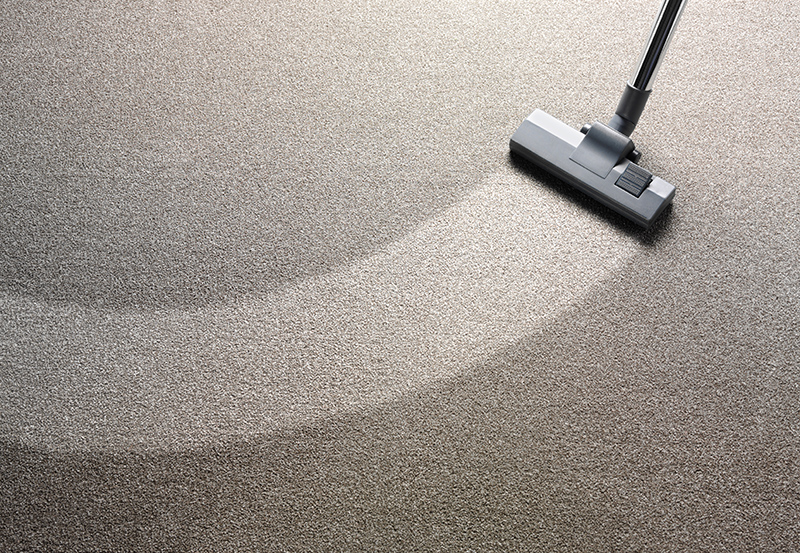 Rug Cleaning Service in Bradford West Yorkshire